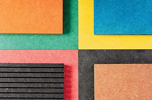 die besten 25 selber bauen lautsprecher ideen auf. Black Bedroom Furniture Sets. Home Design Ideas