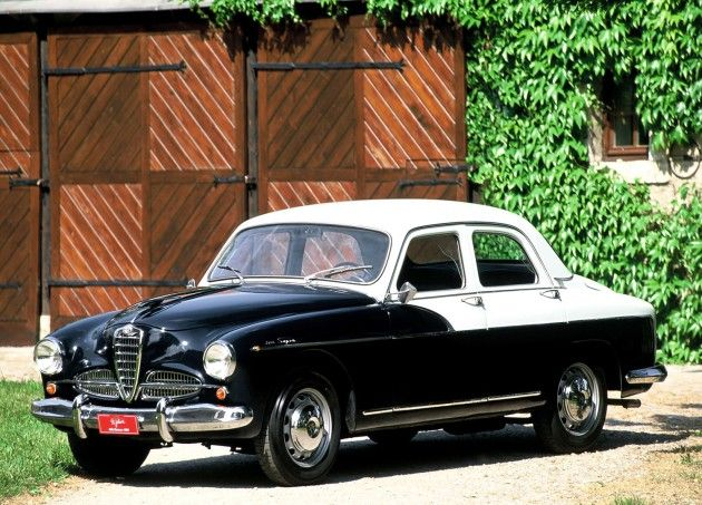 1954 Alfa Romeo 1900 Super Berlina The material which I can produce is suitable for different flat objects, e.g.: cogs/casters/wheels… Fields of use for my material: DIY/hobbies/crafts/accessories/art... My material hard and non-transparent. My contact: tatjana.alic@windowslive.com web: http://tatjanaalic14.wixsite.com/mysite