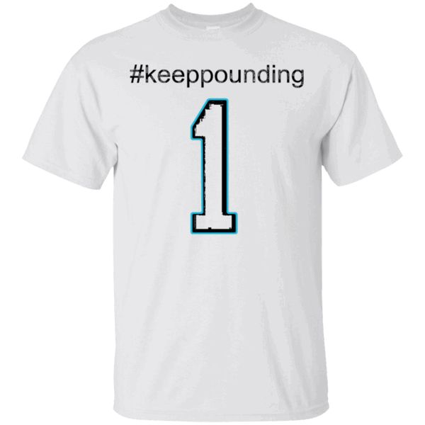 Hi everybody!   Keep Pounding Hashtag Shirt Carolina Football T-Shirt   https://zzztee.com/product/keep-pounding-hashtag-shirt-carolina-football-t-shirt/  #KeepPoundingHashtagShirtCarolinaFootballTShirt  #Keep #PoundingCarolinaShirt #HashtagCarolina #Shirt #CarolinaFootball #Football #T #Shirt # #