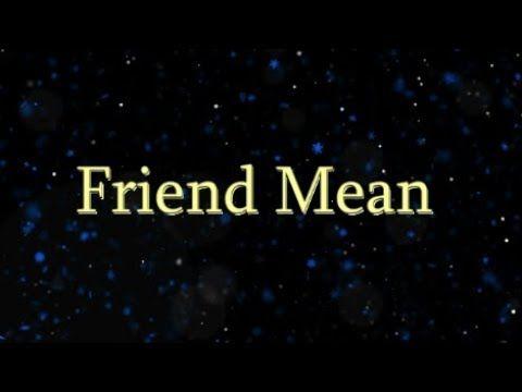 best friend status || Top Friend Status Video || Friend