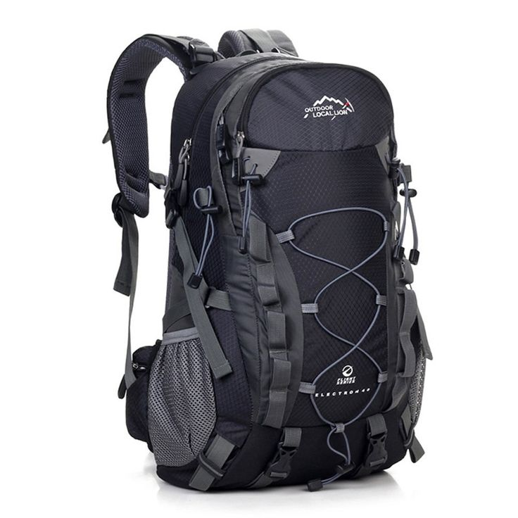 138 best Backpacks images on Pinterest | Backpacking, Backpacks ...
