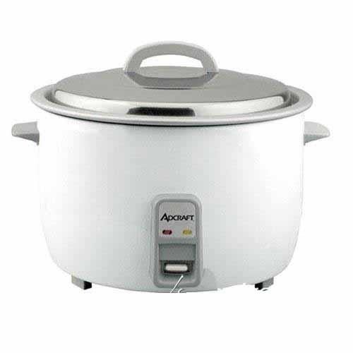 25 Cup Electric Commercial Rice Cooker