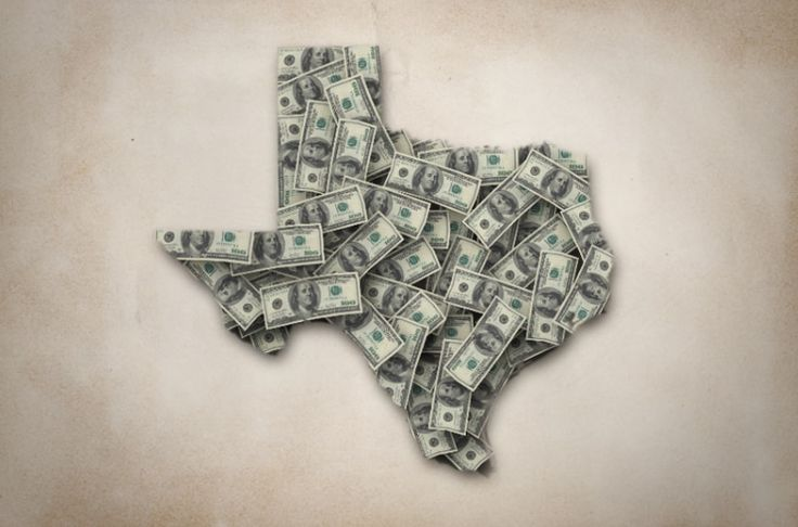 Online Lenders Who Provide Texas Payday Loans