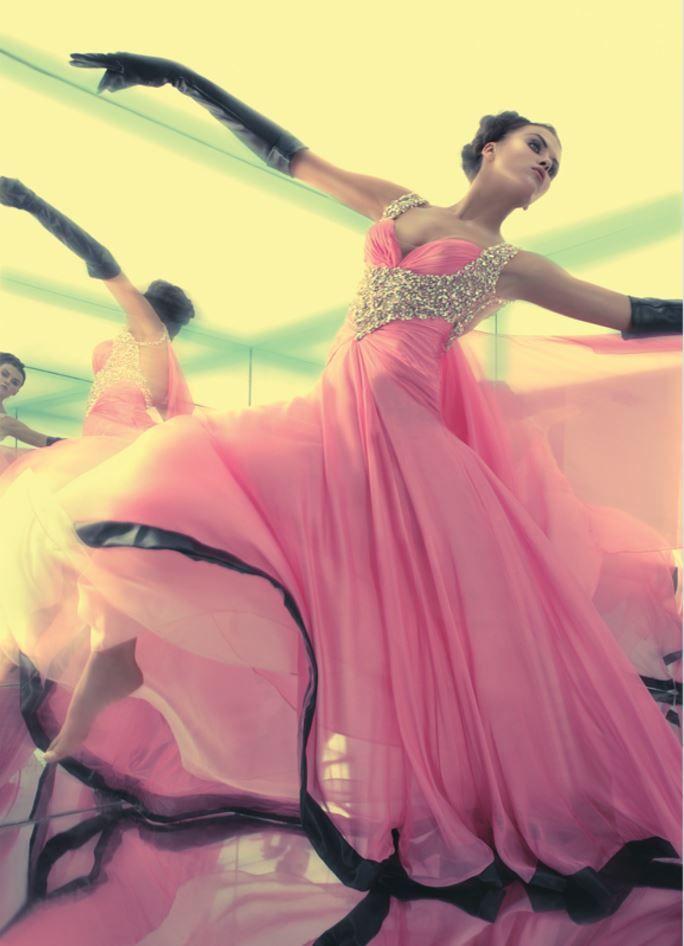 Mejores 62 imágenes de Fashion - Charbel Karam en Pinterest | Alta ...