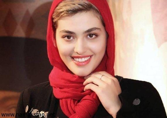 عکس های مدلینگ ریحانه پارسا Persian Girls Persian Fashion Fashion