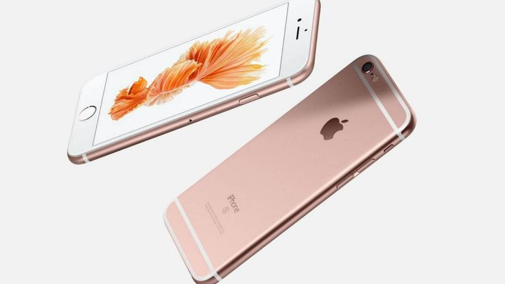 iPhone 6S review and rating of design, power, camera, battery, usability. Compare iPhone 6S specs, key features against phones available to you in Ireland.