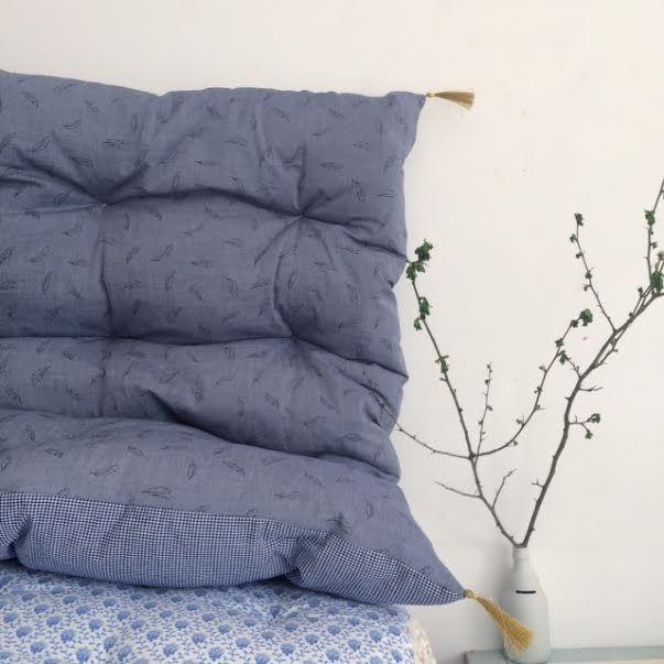les 25 meilleures id es de la cat gorie edredon plume sur. Black Bedroom Furniture Sets. Home Design Ideas