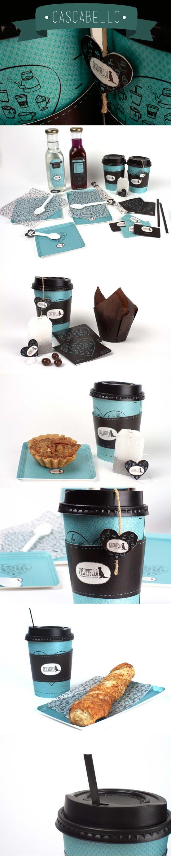 Pora na śniadanie, podwieczorek, szybką przekąskę lub kawę? Zapraszamy! :)