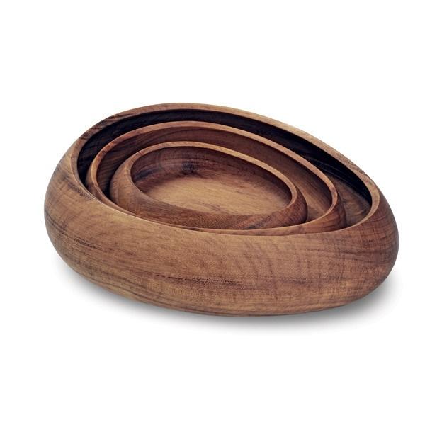 Helena Rohner: Munio Bowl - Danish Design Store