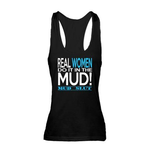 1000 Images About Mud Runs On Pinterest Mud Run Mud