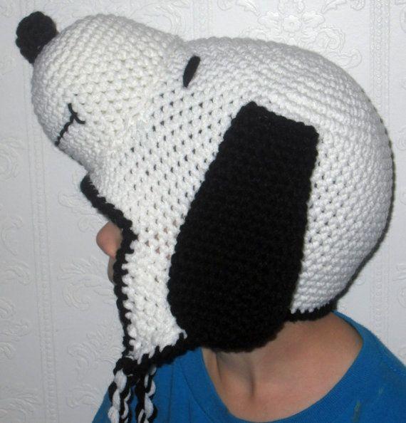 86 mejores imágenes sobre crochet for ME en Pinterest | Patrón ...