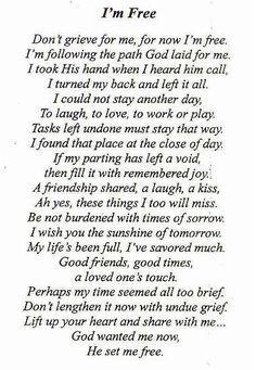Christian Poems Biography    (Source.Google.com.pk)   Kissi Roz Shaam Ke Wakt  Sooraj Ke Aaram Ke Wakt..   Mil Jaye Sath Tera  Hath Mein Le ...