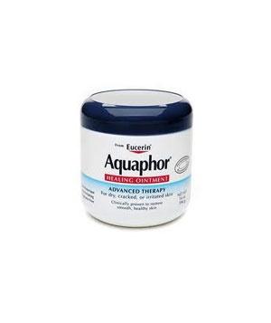 Aquaphor Healing Ointment, $7.50, #classics