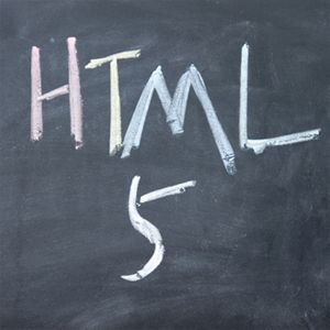 Over the past few years, you may have heard the term HTML5 every once in a while. Whether you know anything about web development or not, the concept can be somewhat nebulous and confusing. Obviously, it's the next step in the line of HTML, but what exactly does it do? Why is there so much excitement around it? And why does it matter for you?