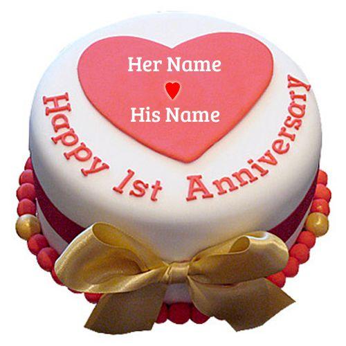 happy belated anniversary wishes