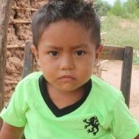 Child Slider | World Vision España