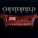 Chesterfield Lounge [CD]