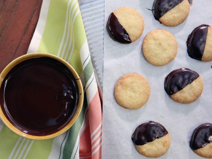 16 Best Food Food Network Gt FARMHOUSE RULES Images On Pinterest Nancy Fuller Nancy Dell