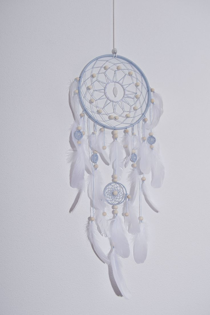 Best 25 dream catcher wedding ideas on pinterest weddings best 25 dream catcher wedding ideas on pinterest weddings wedding ceremony and receptions and rustic wedding inspiration amipublicfo Gallery
