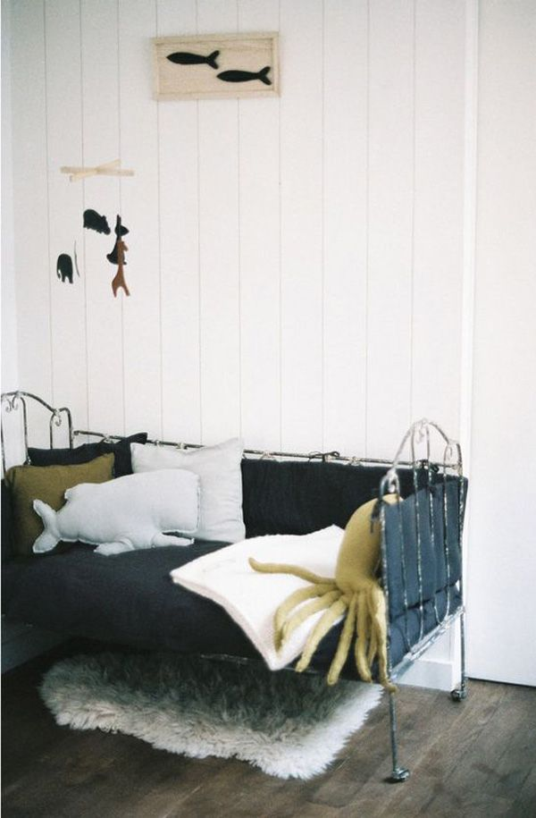 kids-room-inspired-by-the-sea3