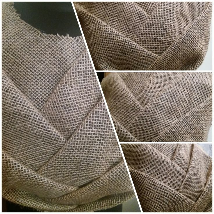 #irinaakkaya #origamibamboo #foldingfabric #trcuttingschool