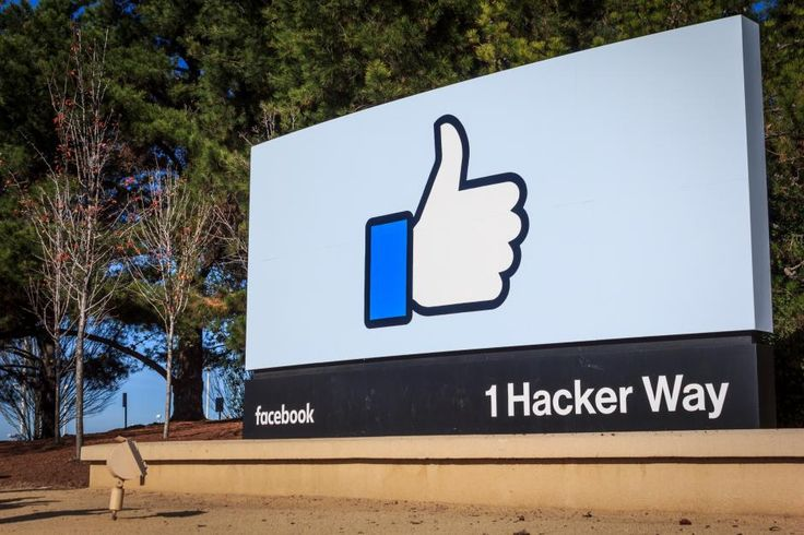 Danske forskere afliver myter om sociale medier - Facebook skader ikke demokratiet