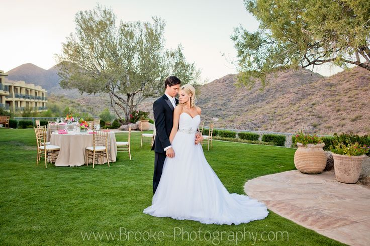 Outdoor Weddings Brazos Valley Wedding Planning: 152 Best Images About ♥ Ceremony Venues