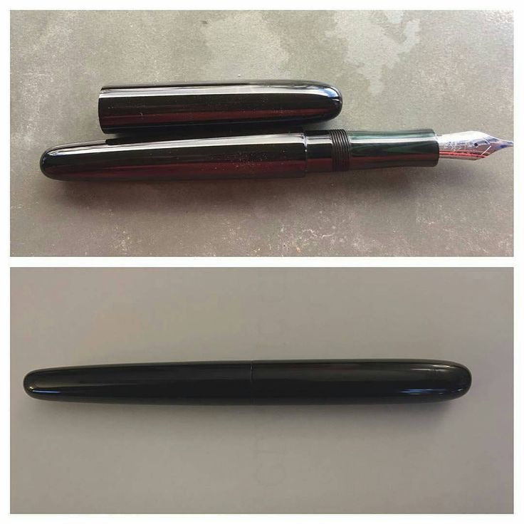 my pen is my weapon essay writer