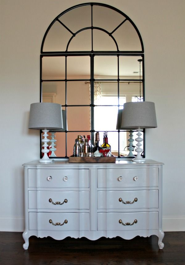 83 Best Images About Chalk Paint Projects By Amy Howard At Home On Pinterest How To Paint