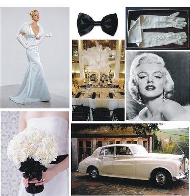 249 best old hollywood glam wedding images on pinterest for Old hollywood decor