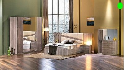 Nautry Yatak Odası http://www.balevim.com.tr/yatak-odalari Yatak odaları, avangarde yatak odaları, indirimli yatak odaları, ahşap yatak odaları, country yatak odaları,  modern yatak odaları, klasik yatak odaları, lake yatak odaları, beyaz yatak odası takımları, renkli yatak odası takımları, komodin, şifon yer, yatak başlıkları, bazalar, ortopedik yataklar, gardroplar, raylı dolaplar