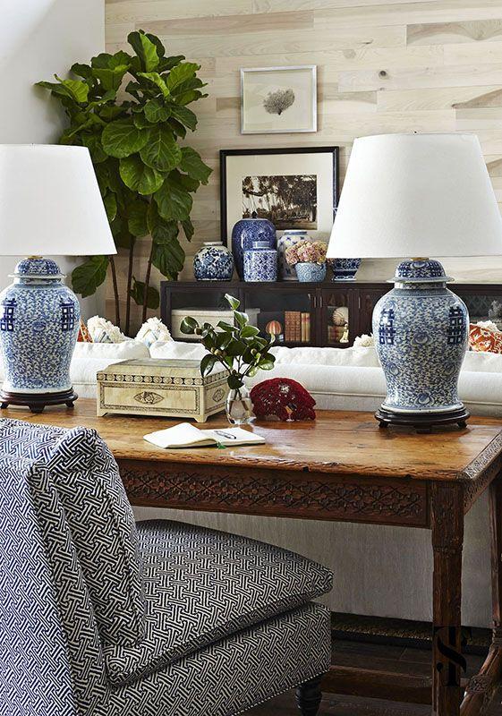 1000 Ideas About Living Room Desk On Pinterest Window