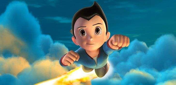 A Animal Logic Entertainment, mesma empresa responsável pelos efeitosdeUma Aventura Lego se uniu à Japan's Tezuka Productions para desenvolver o filme em live-action de Astro Boy! A parceria foi concretizada na sexta-feira. Há seis anos atrás, a Imagi Animation Studios já produziu um filme do Astro Boy. A animação em CGI custou 65 milhões de …