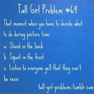 True! So true!