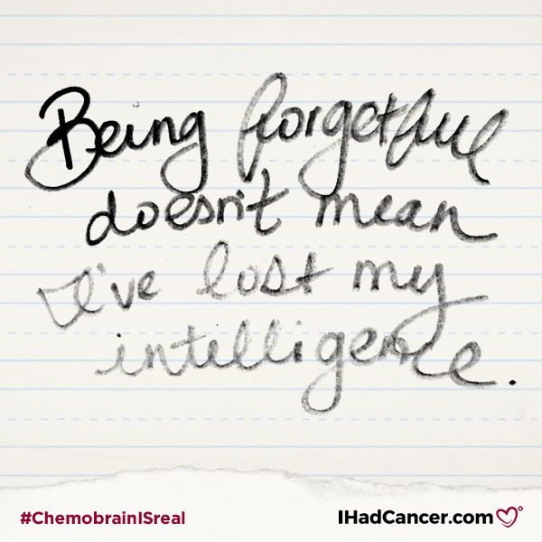 10 Things You Need To Know About Loving A Cancer