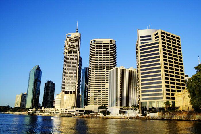 Best of Brisbane   Alex Bratic Dental Care   Dentist Beenleigh