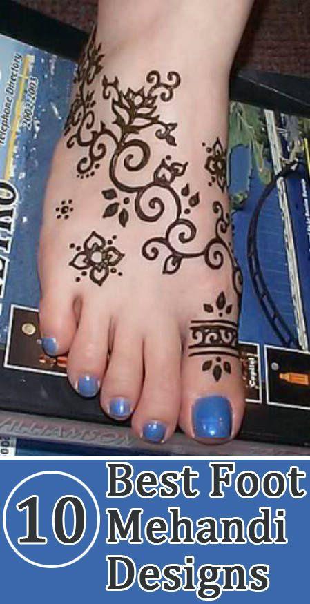 Best 25+ Simple foot henna ideas on Pinterest  Best 25+ Simple...
