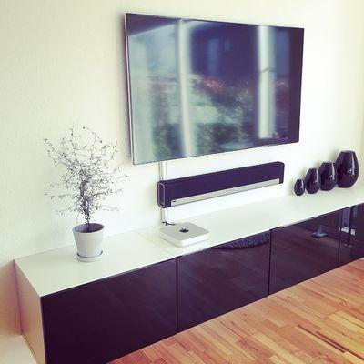 PLAYBAR - Wireless Soundbar | Sonos