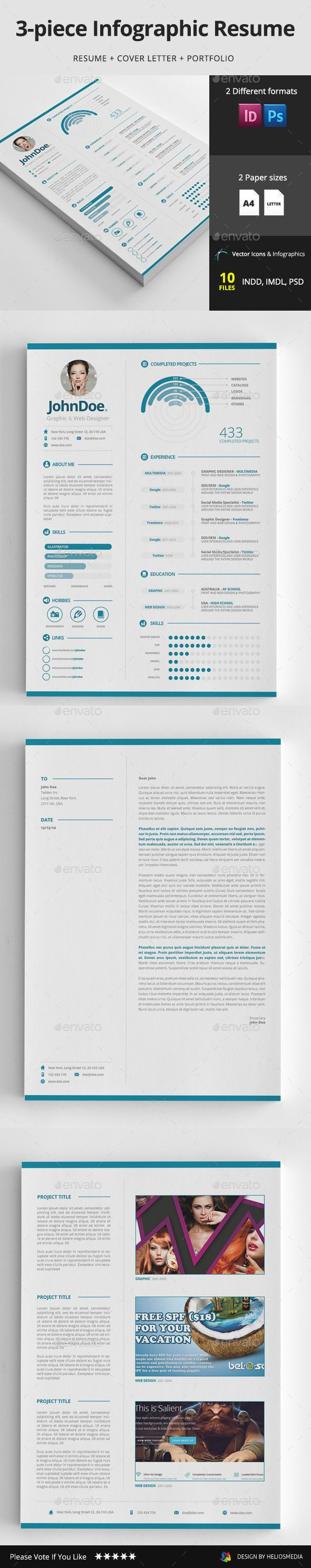 Unusual 1 Year Experience Resume Format For Dot Net Tiny 1.5 Inch Hexagon Template Shaped 100 Template 1099 Excel Template Old 1099 Misc Form Template Dark12 Inch Ruler Template 25  Best Ideas About Infographic Resume On Pinterest | Cv ..