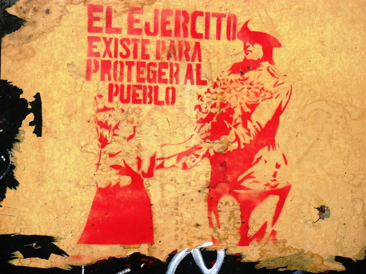 9 best Mexico City Street Art images on Pinterest | Mexico city ...
