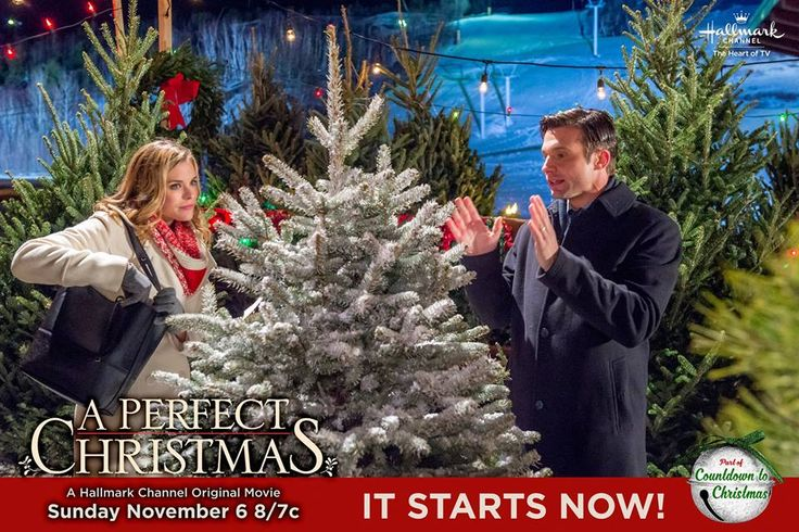 212 Best Images About Hallmark Christmas Movies On Pinterest
