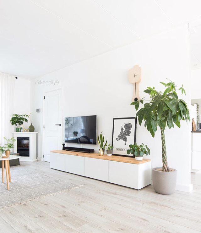 616 besten ikea besta bilder auf pinterest aufstellen b ros und familienzimmer. Black Bedroom Furniture Sets. Home Design Ideas