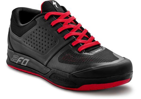 2FO Clip MTB Shoe Mens 2015