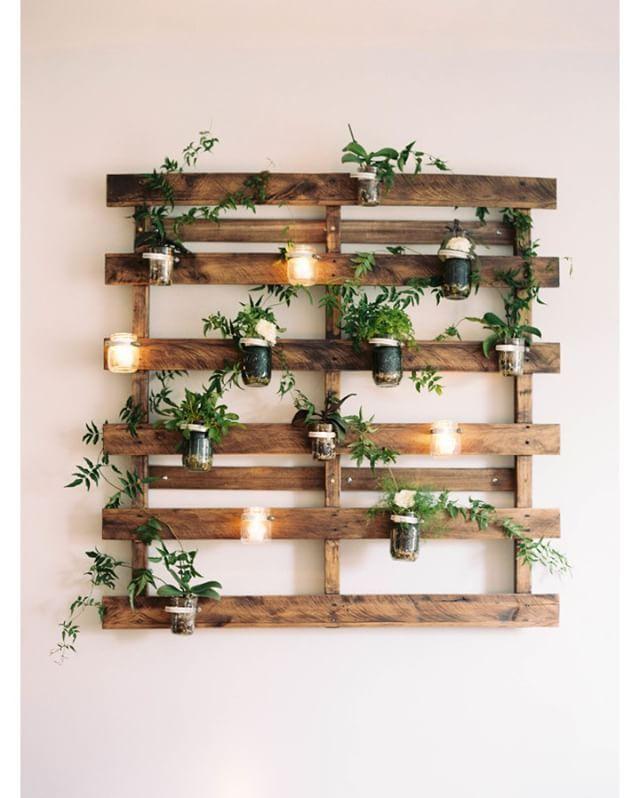 Garden Harvest Decor --- @homeadore_decor via @homeadore