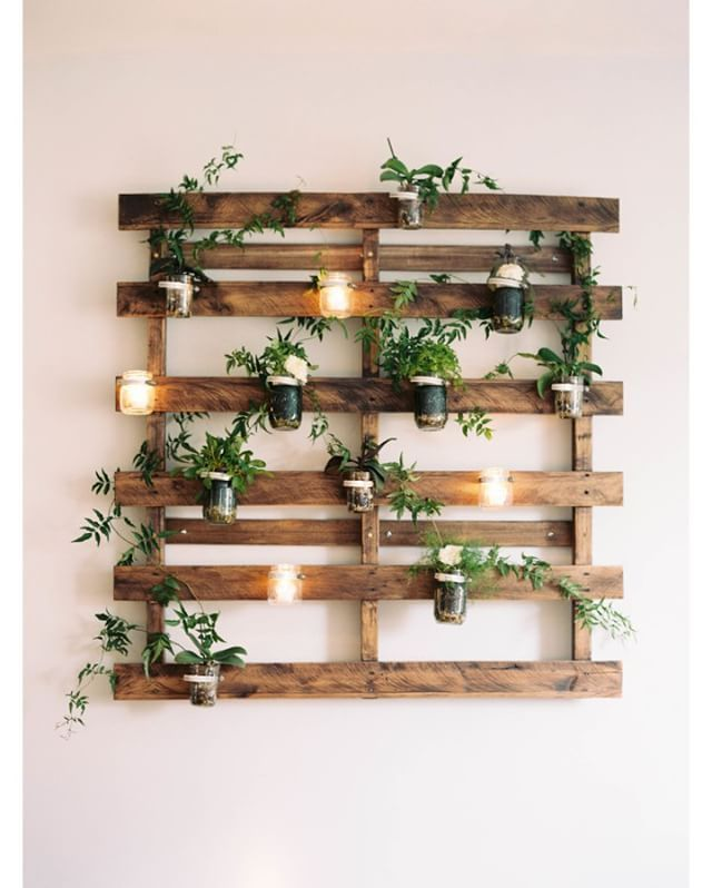 "2,320 Likes, 31 Comments - Product Design & Decor (@homeadore_decor) on Instagram: "" Garden Harvest Decor --- @homeadore_decor via @homeadore"""