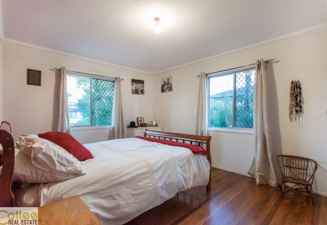 #Brisbane #Queensland #real_Estate