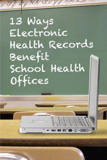 141 Best School Nurse Images On Pinterest School Nursing School Nurse Office And Health