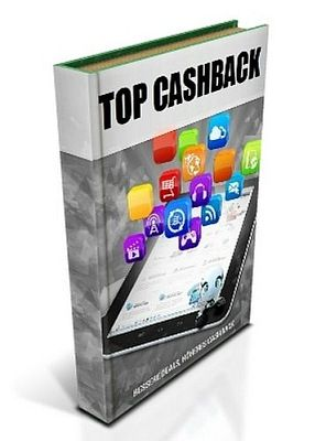 http://www.Thankfulcash.net  What is Cashback? How Much Am I Missing Out On?