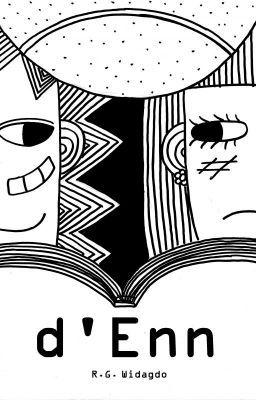"#wattpad #fiksi-remaja ""Andai aku mengenalmu lebih dulu, Mungkinkah kamu akan menjadi milikku?"" Harusnya sejak awal Kirana tetap membenci Dana, ketua berandalan di sekolah barunya, dan tetap fokus belajar untuk cita-citanya masuk fakultas hukum di universitas ternama. Namun takdir merengkuh mereka dalam dekapan cerita ci..."