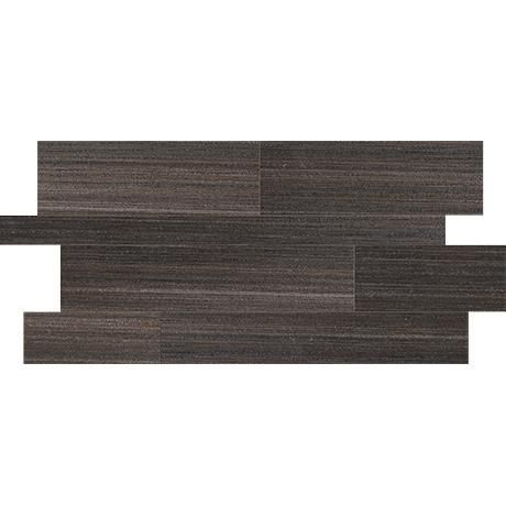 "Discount Glass Tile Store - Marazzi Lounge 14 - Martini 12"" x 24"" Random Strip Mosaic - $9.39 Per Square Foot, $9.39 (http://www.discountglasstilestore.com/marazzi-lounge-14-martini-12-x-24-random-strip-mosaic-9-39-per-square-foot/)"